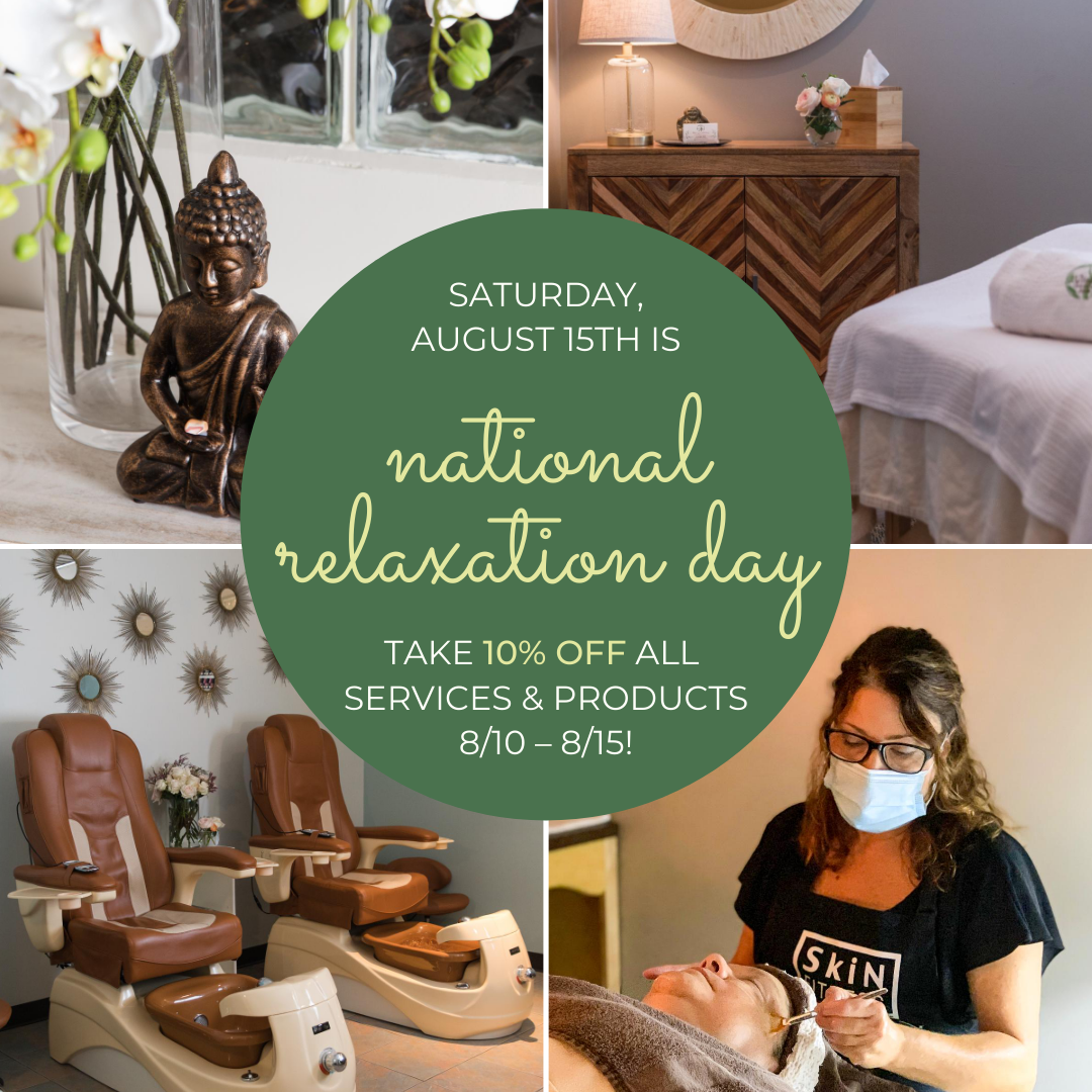 National-Relaxation-Day-Promo-1.png