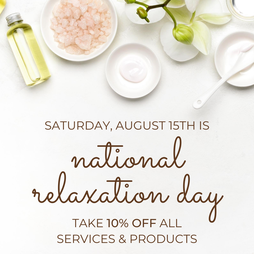 National-Relaxation-Day-Promo-3.png